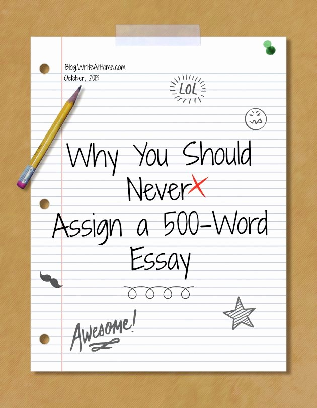 500 Word Essay Mla format Beautiful Essays On Gender Roles Essay Papers Online Cheap