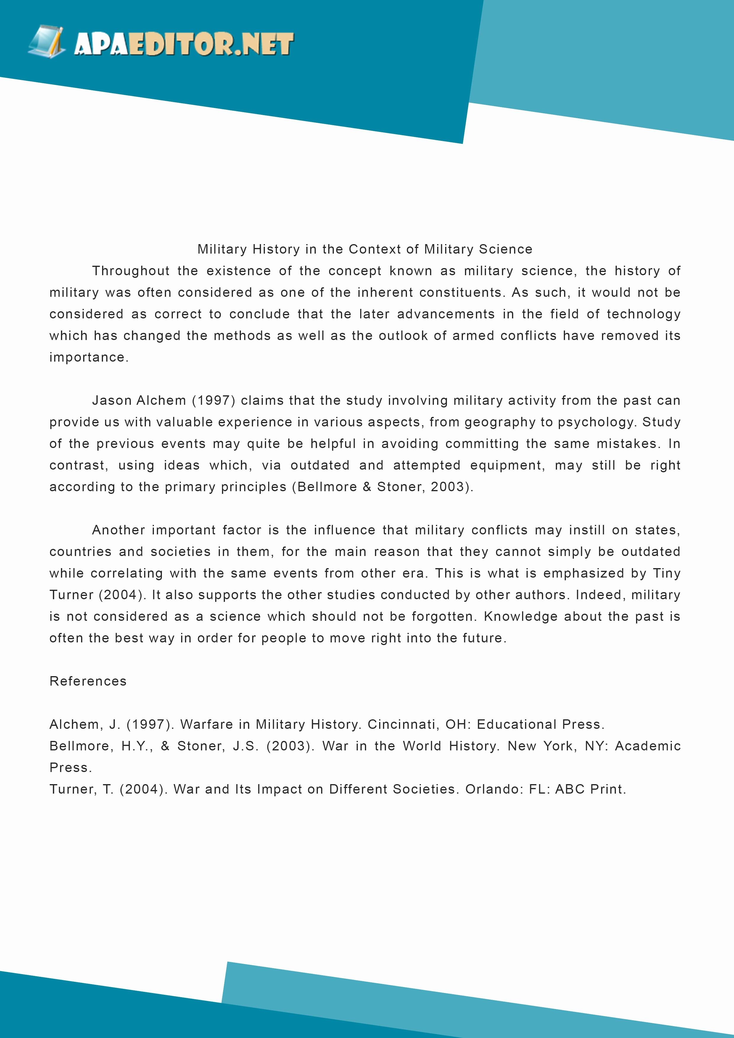 500 Word Essay Mla format Elegant How Many Pages is 1500 Words In Mla format Hunt Hankk