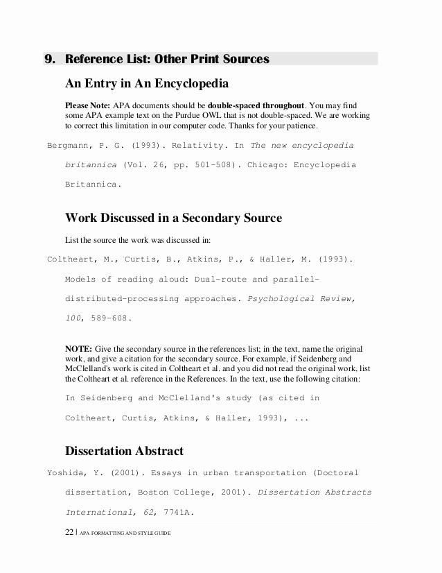 500 Word Essay Mla format Inspirational Mymovingreviews Reviews Tips & Quotes by Movers Essay