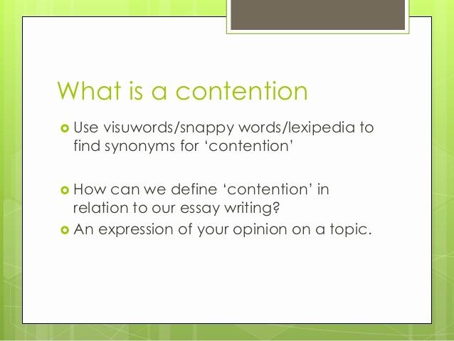 500 Word Essay Mla format Luxury Essay 400 Words Examples
