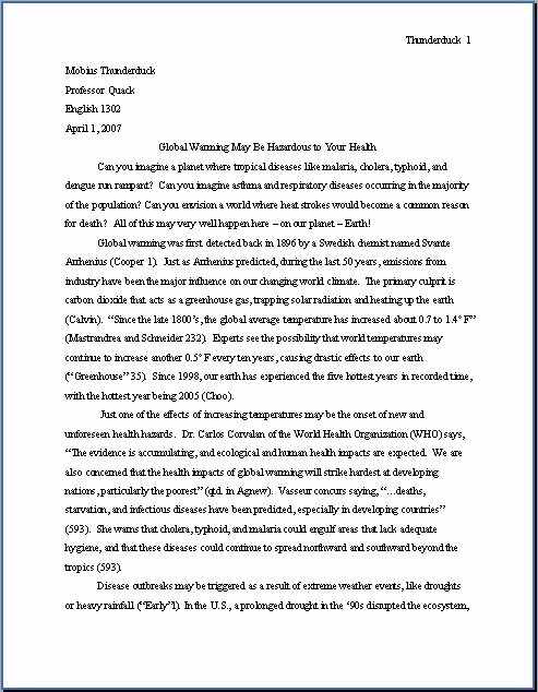 500 Word Essay Mla format New What to Write College Essay About College Homework Help