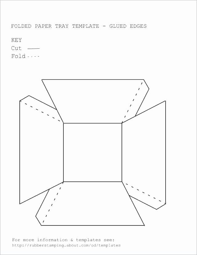 5x7 Greeting Card Template Word Beautiful 93 Envelope Templates for Word Envelopes for 4x6