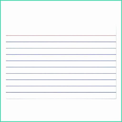 5x7 Greeting Card Template Word Best Of 98 5x7 Template for Word Wedding Invitation Envelopes