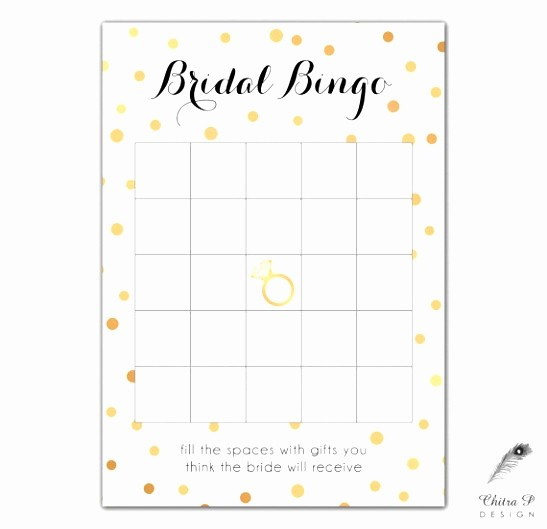5x7 Greeting Card Template Word Elegant 6 5x7 Note Card Template toaat