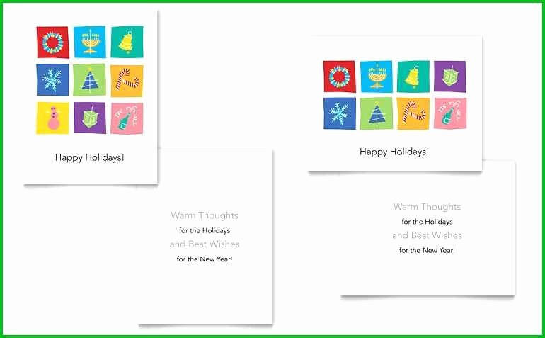 5x7 Greeting Card Template Word Fresh Birthday Card Template Word Unique Ribbon Tree Greeting