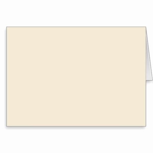 5x7 Greeting Card Template Word Luxury 13 Microsoft Blank Greeting Card Template Free