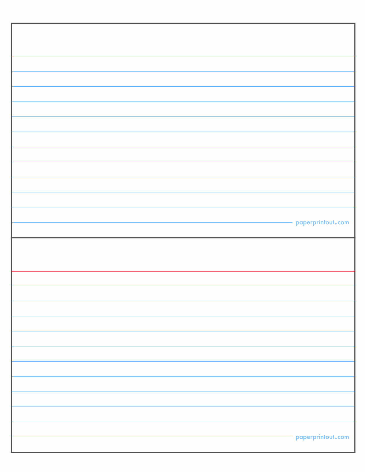 5x7 Greeting Card Template Word Unique Index Card Template