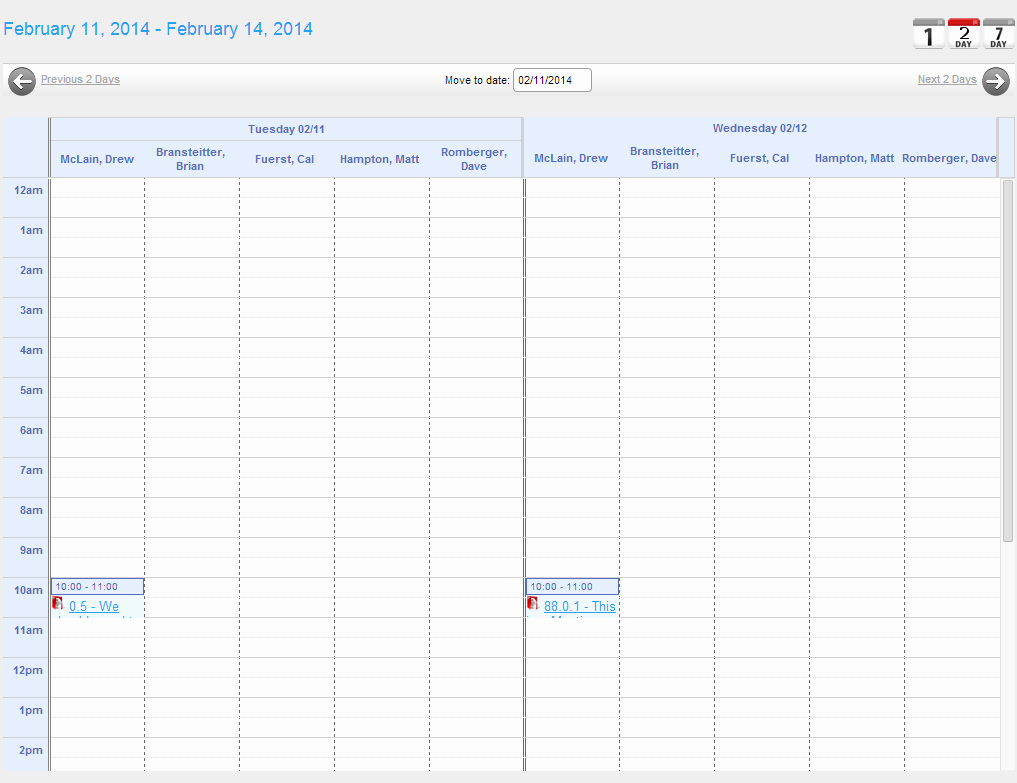 7 Day Calendar with Hours New 24 Hour Daily Schedule Calendar to Pin On