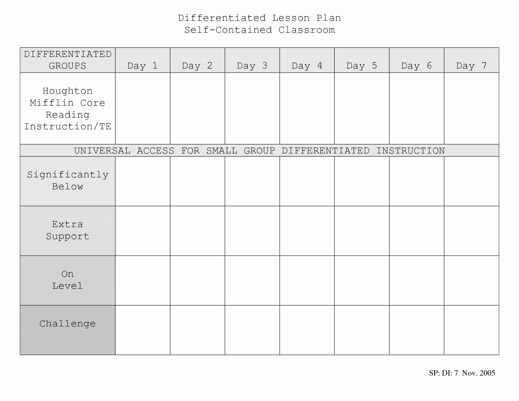 7 Day Weekly Planner Template Beautiful 12 Best Of Weekly Meal Planning Worksheet
