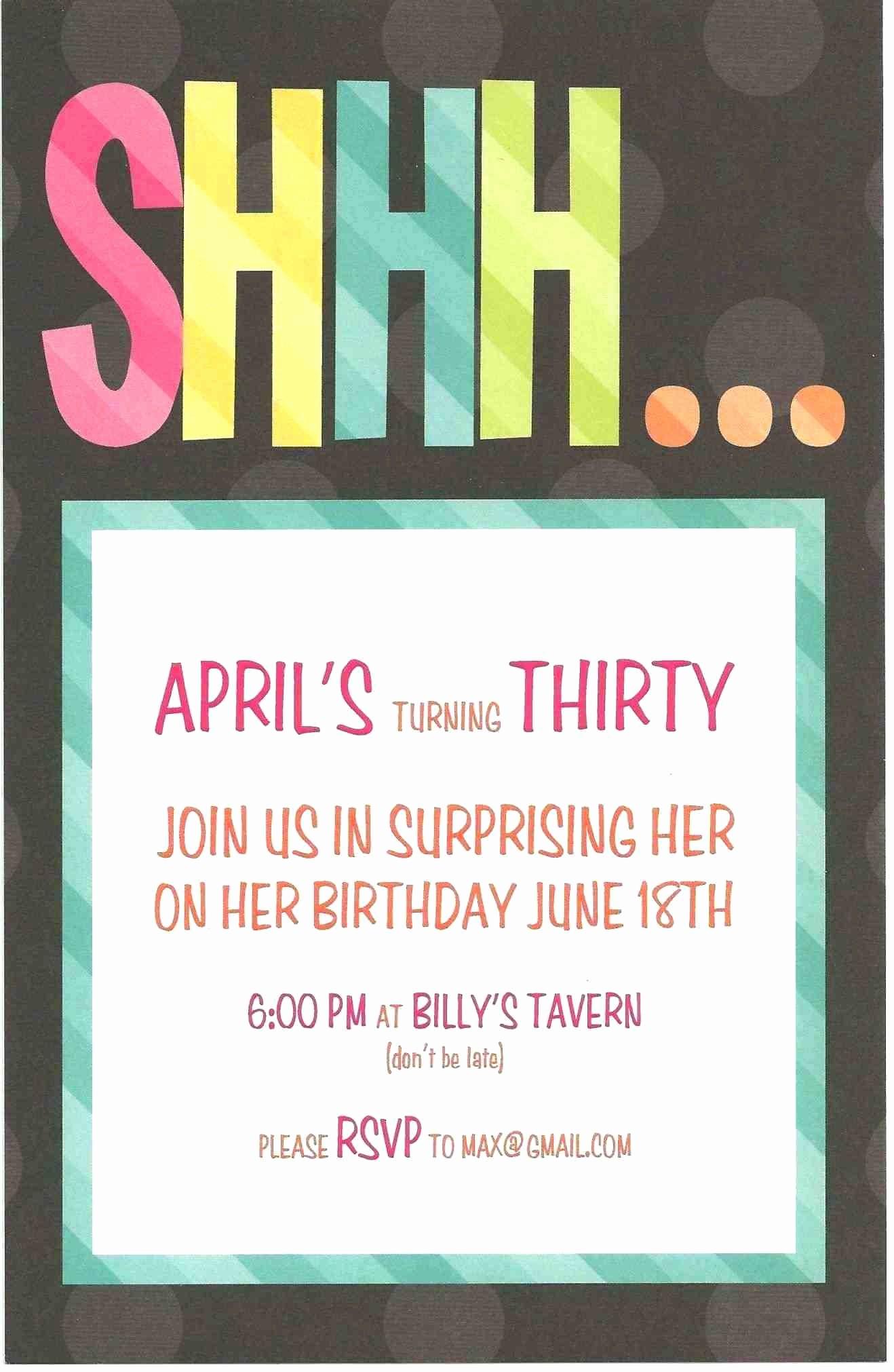70th Birthday Invitation Templates Free Lovely Template 70th Birthday Invitations Template