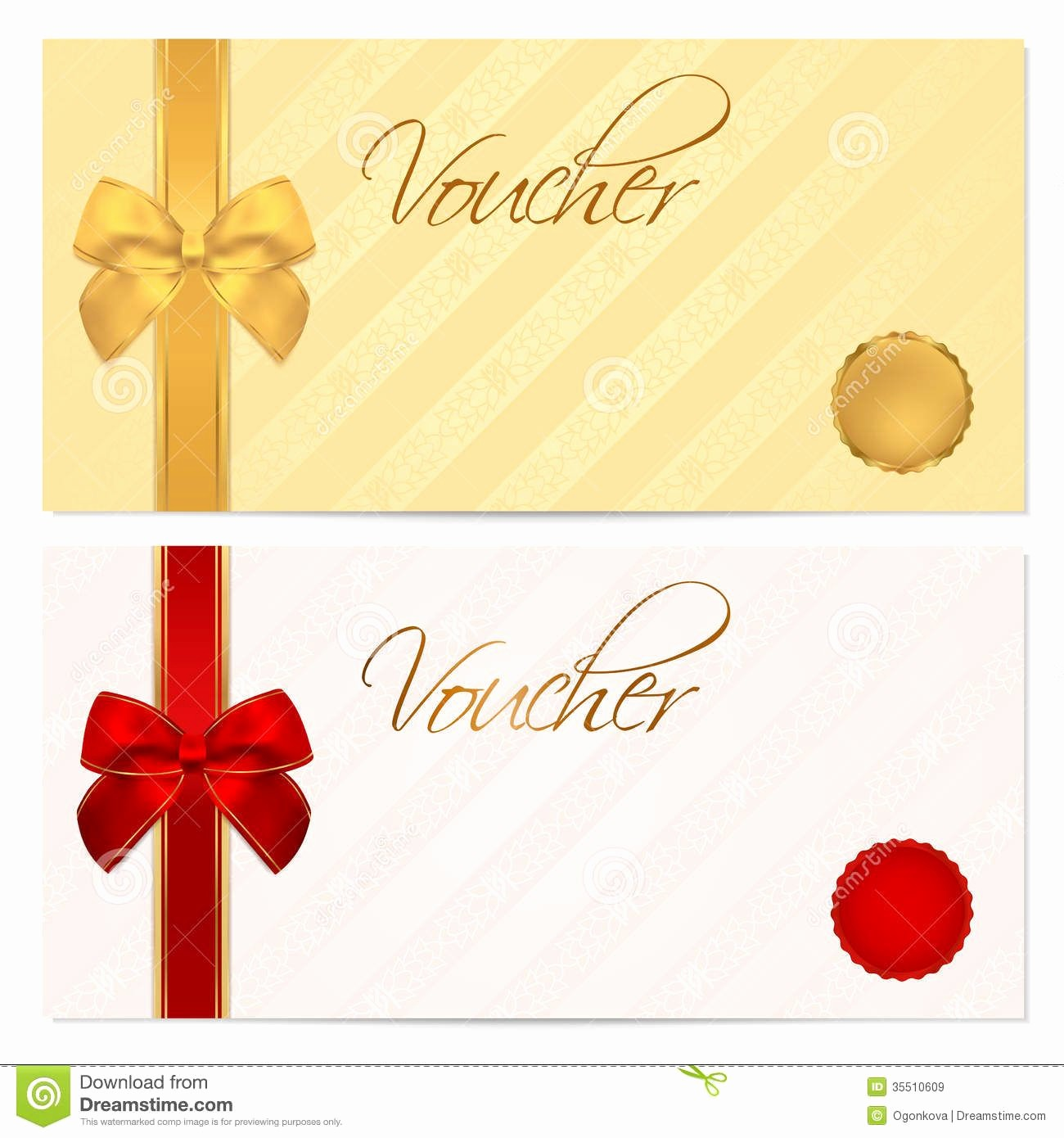 A Gift for You Template Unique Discount Templates Free