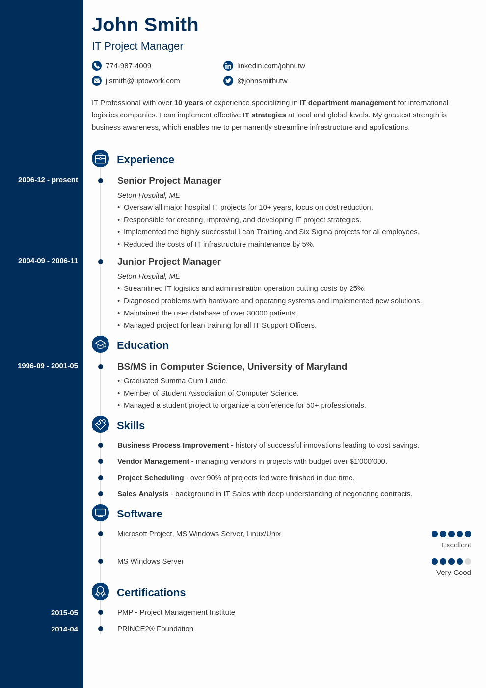 A Template for A Resume Beautiful Cv Maker Line Professional Cv Templates Make Your Cv