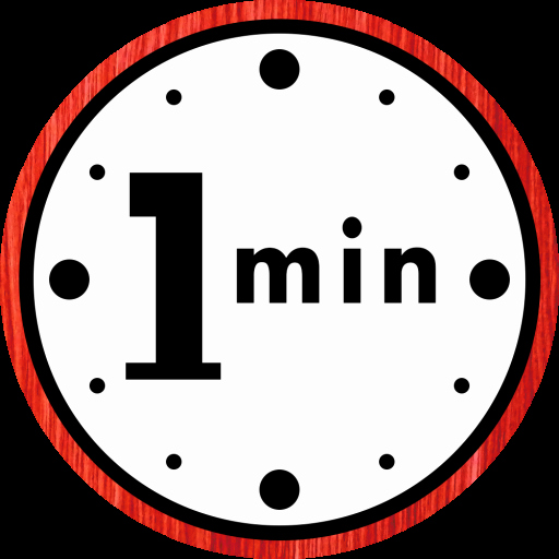 A Timer for 1 Minutes Best Of E Minute Workbench – Have Fun Building something