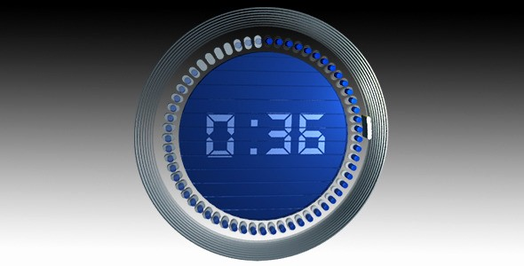 A Timer for 1 Minutes Fresh 1 Minute Countdown Timer by noranim