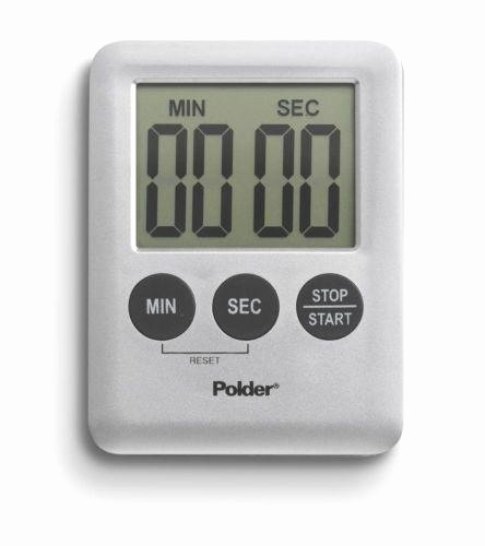 A Timer for 1 Minutes New 1 Minute Timer