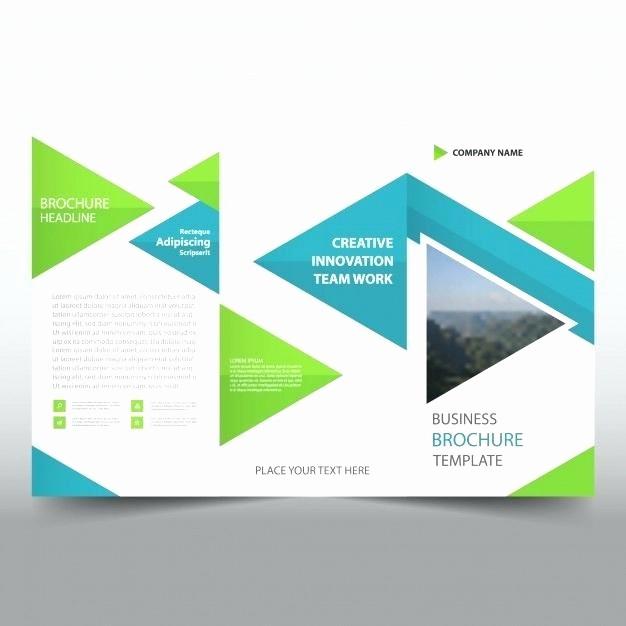 A4 Tri Fold Brochure Template Fresh Brochure Templates A4 Tri Fold Template – Meetwithlisafo