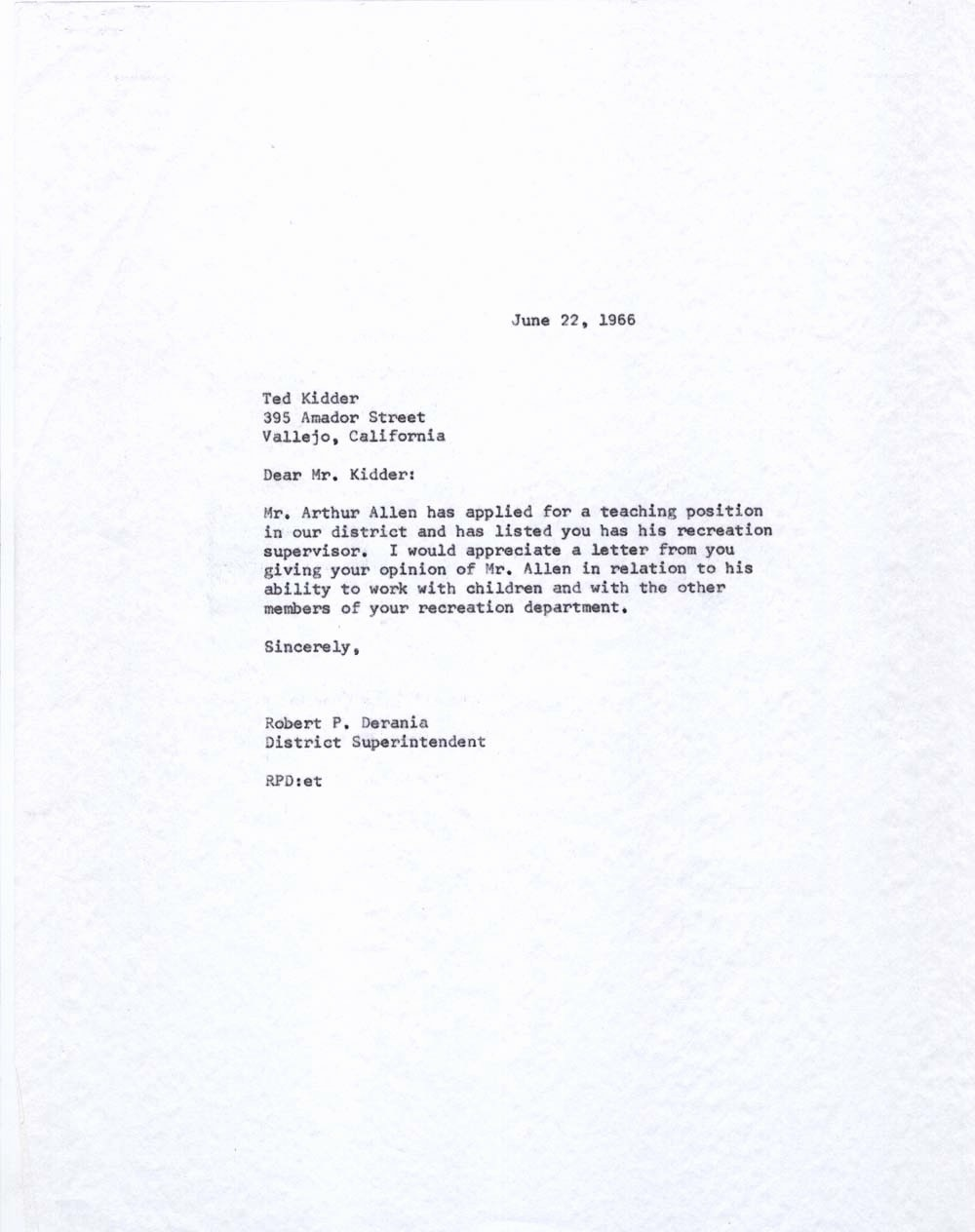 Absence From School Letter Template Lovely How to Write An Excuse Letter for Being Absent College