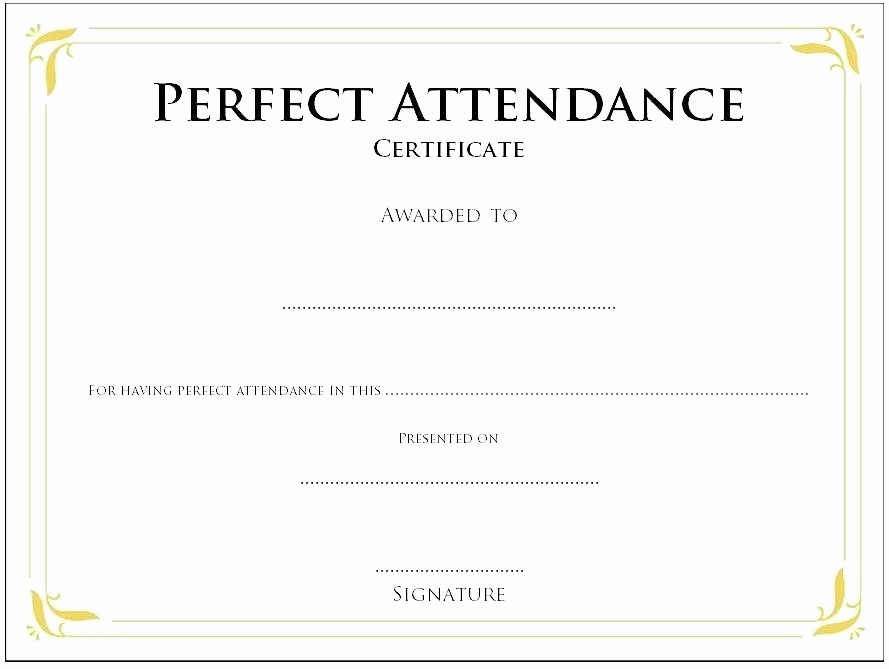 Academic Excellence Award Certificate Template Elegant Template Customize 1 Certificate Templates Line