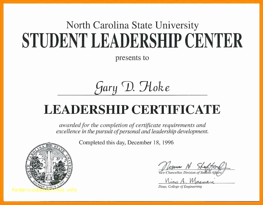 Academic Excellence Award Certificate Template Lovely Certificate Excellence Award Best Free Templates