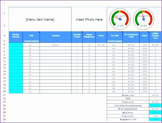 Accounts Receivable Excel Template Free Fresh 7 Accounting Templates In Excel Exceltemplates
