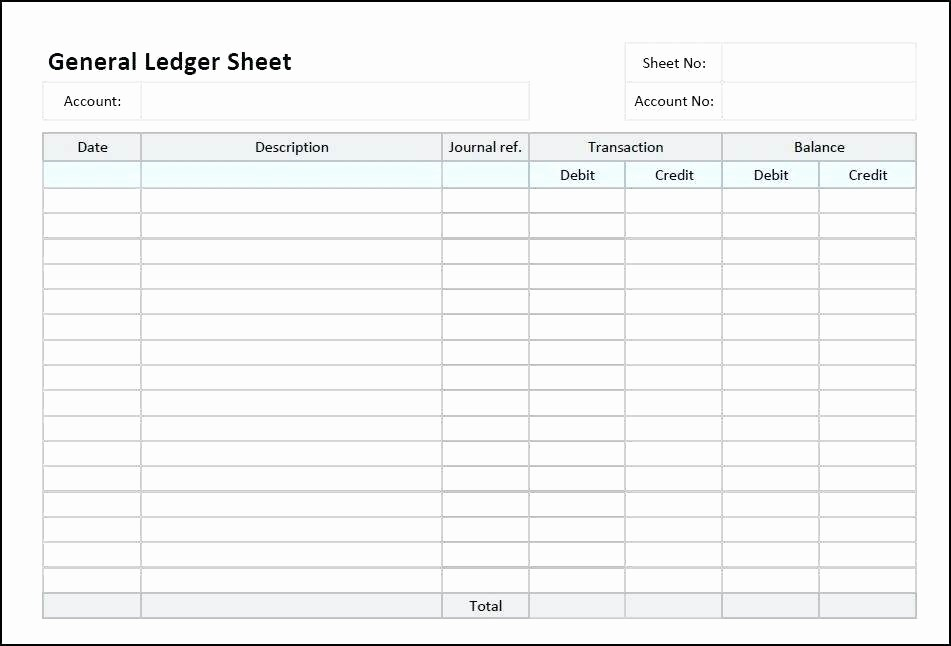 Accounts Receivable Excel Template Free Inspirational Accounts Payable Excel Spreadsheet Template Excel