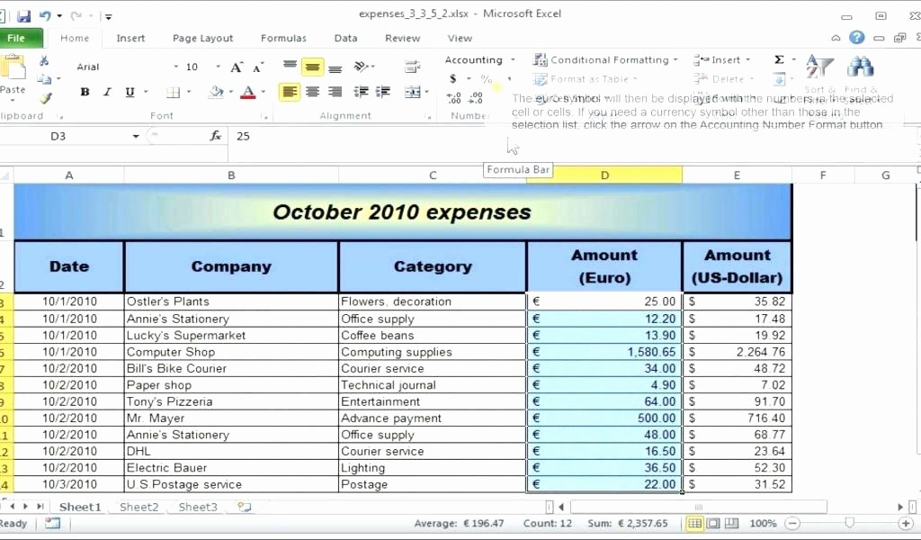 Accounts Receivable Excel Template Free Lovely Accounts Receivable Excel Spreadsheet Template Free