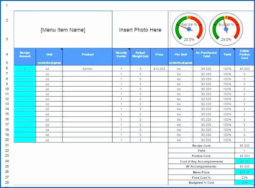 Accounts Receivable Excel Template Free Luxury Accounts Payable and Receivable Template Excel Accounts