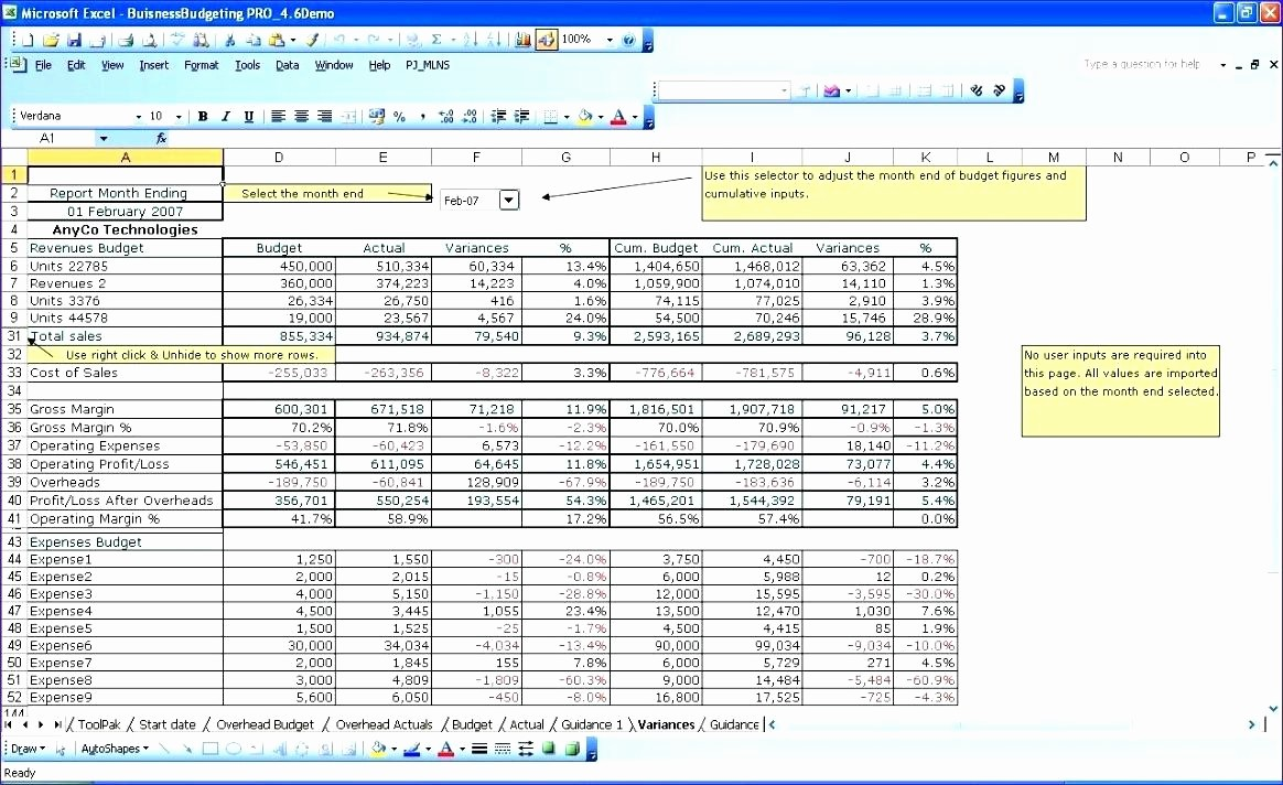Accounts Receivable Excel Template Free Luxury Template Accounts Receivable Aging Template