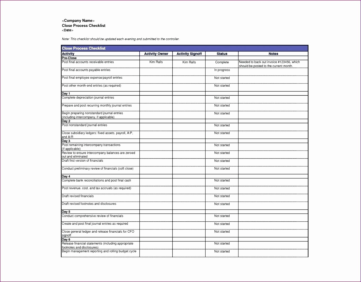 Accounts Receivable Excel Template Free Luxury Template Accounts Receivable Template Excel
