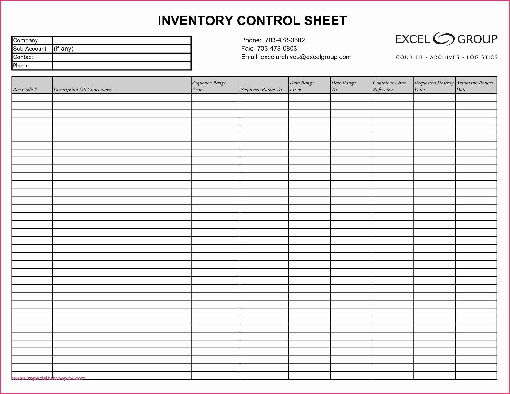 Accounts Receivable Excel Template Free New Blank Accounting Spreadsheet Excel Spreadsheet Template