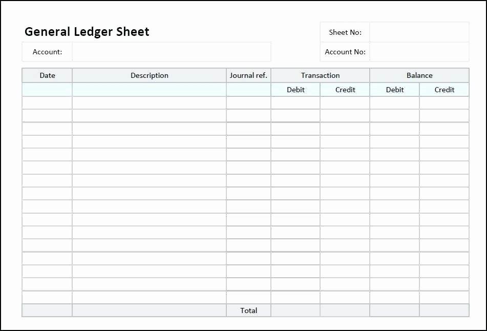 Accounts Receivable Ledger Excel Template Awesome Accounts Payable Excel Spreadsheet Template Excel