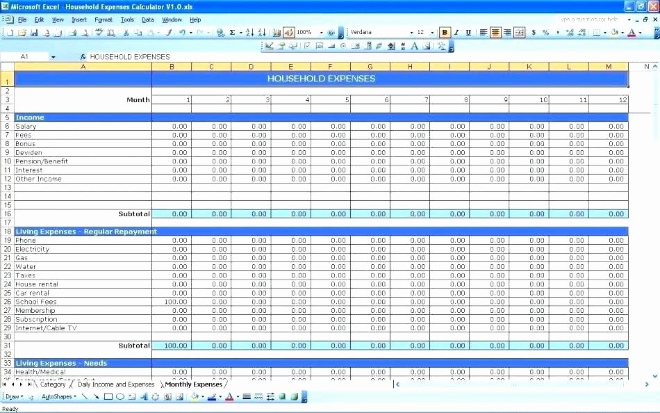 Accounts Receivable Ledger Excel Template Inspirational Accounts Payable Excel Spreadsheet Template Excel
