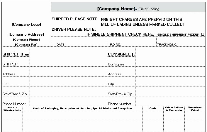 Accounts Receivable Ledger Excel Template Inspirational Bookkeeping Ledger Template – Onlineemilyfo