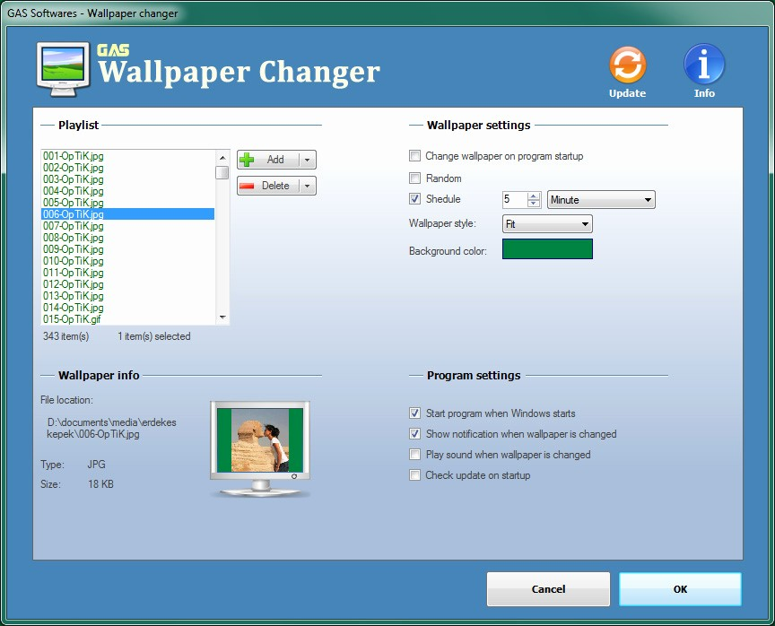 Address Book Online Free Download New Download Free Address Book Wallpaper Changer