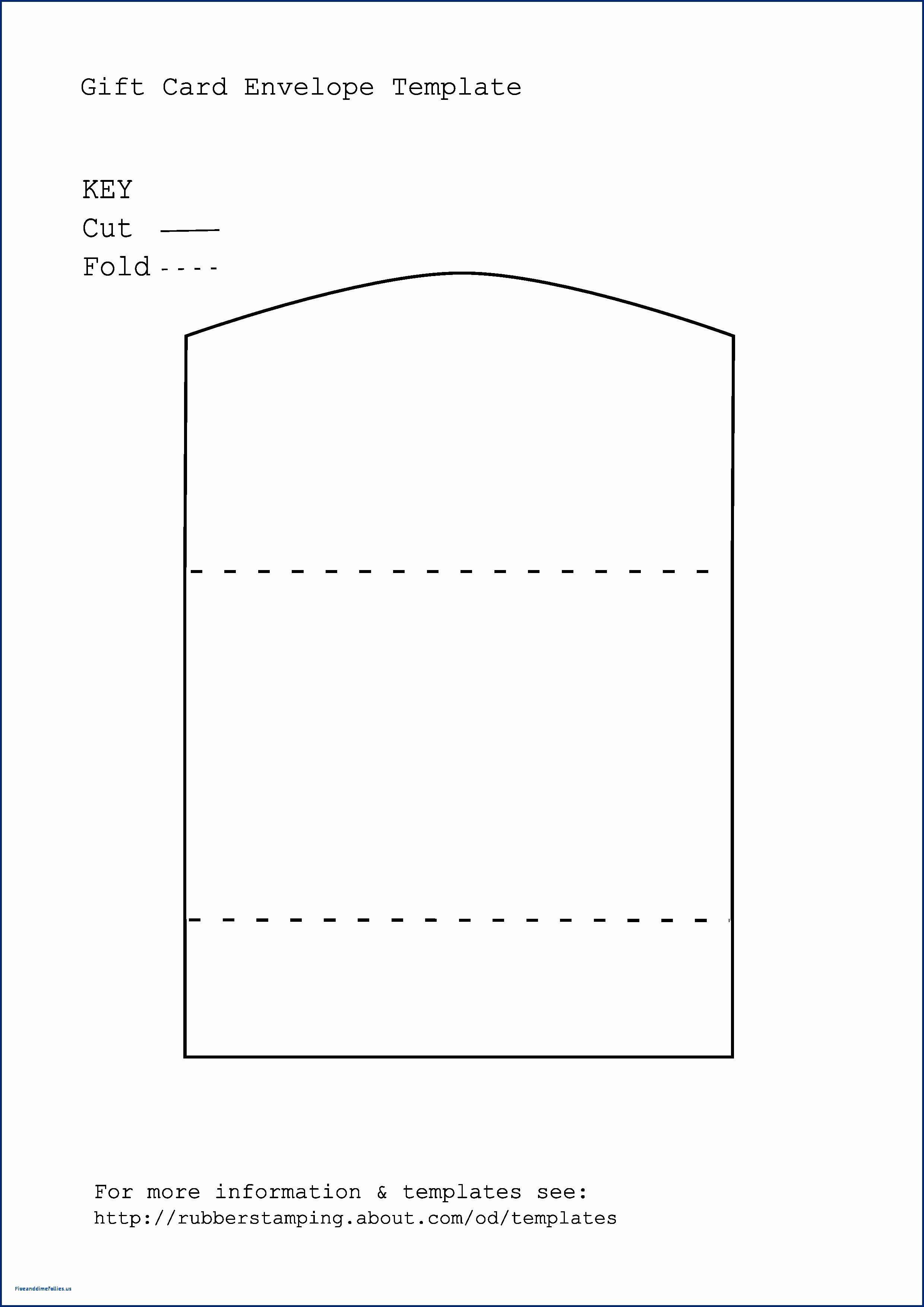 Address Book Template Google Docs Beautiful 15 Elegant Collection Address Label Template Google