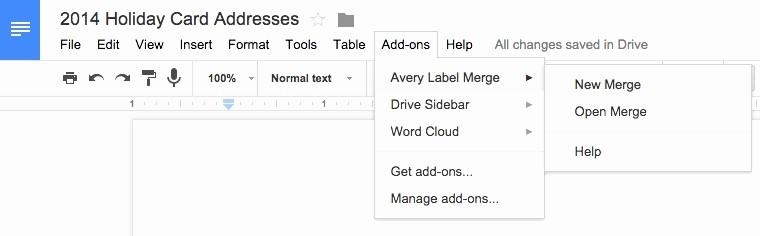 Address Book Template Google Docs Unique 10 Best Address Label Template Google Docs