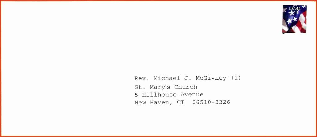 Address Book Template Google Docs Unique Envelope Template Google Docs Inspirational Unique Address