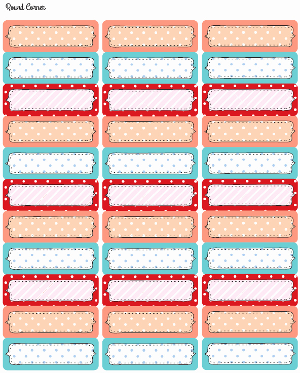 Address Labels 30 Per Page Best Of 30 Labels Per Sheet Template