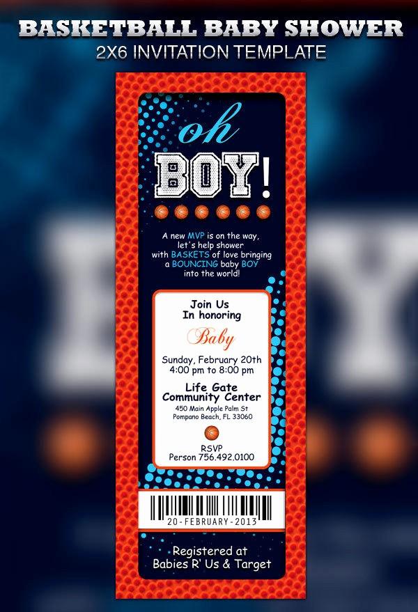 Admission Ticket Invitation Template Free Best Of 61 Ticket Invitation Templates Psd Vector Eps Ai