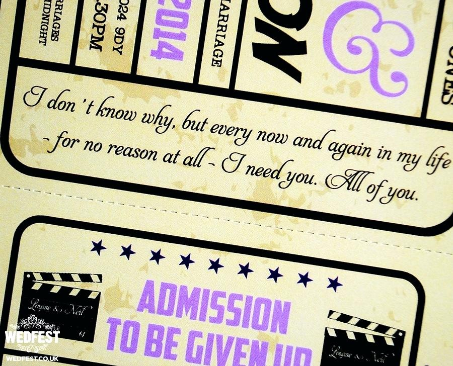 Admission Ticket Invitation Template Free Best Of Admit E Invitation Template Admission Ticket Gold event