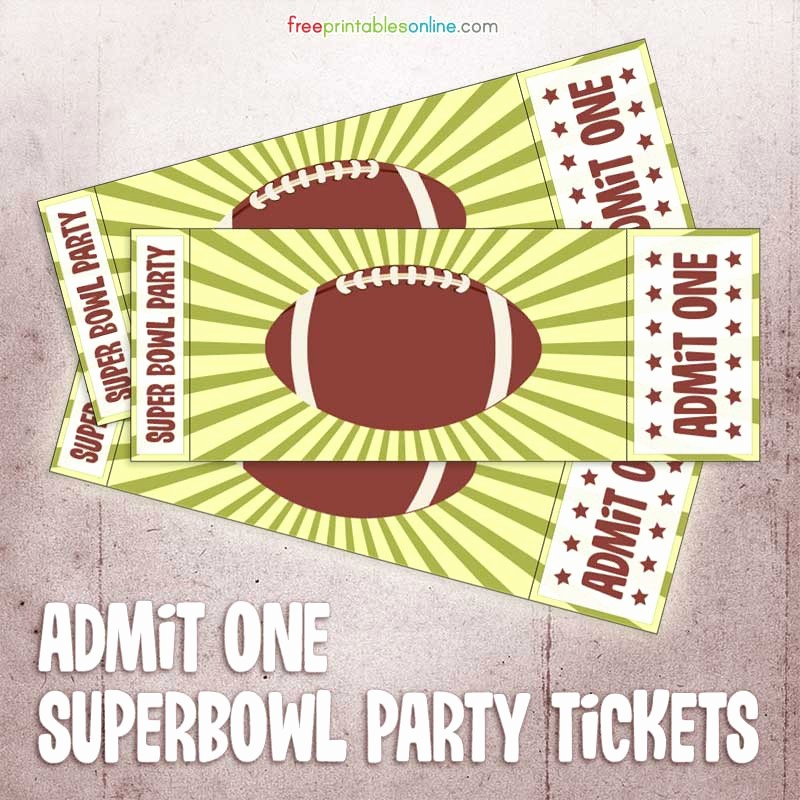 Admit One Ticket Template Printable Awesome Download Free Free Admit E Template Bittorrentorg