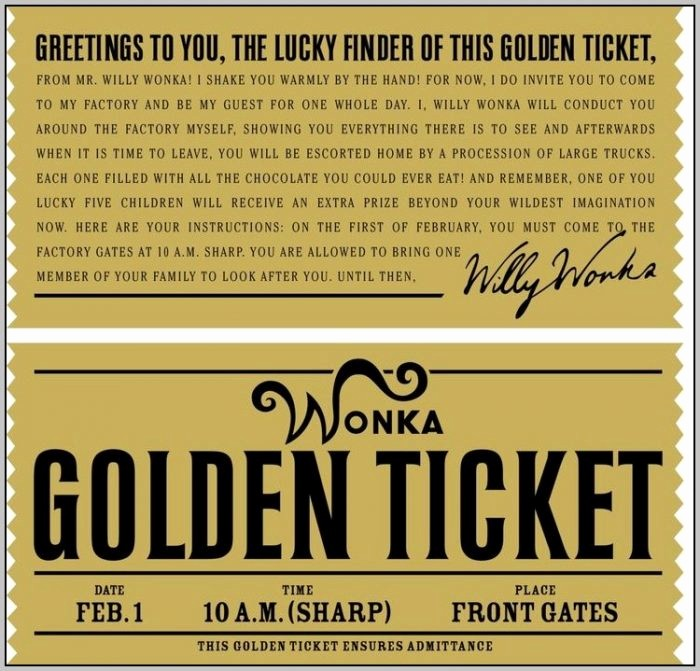 Admit One Ticket Template Printable Fresh Dinner Ticket Template Free Template Resume Examples