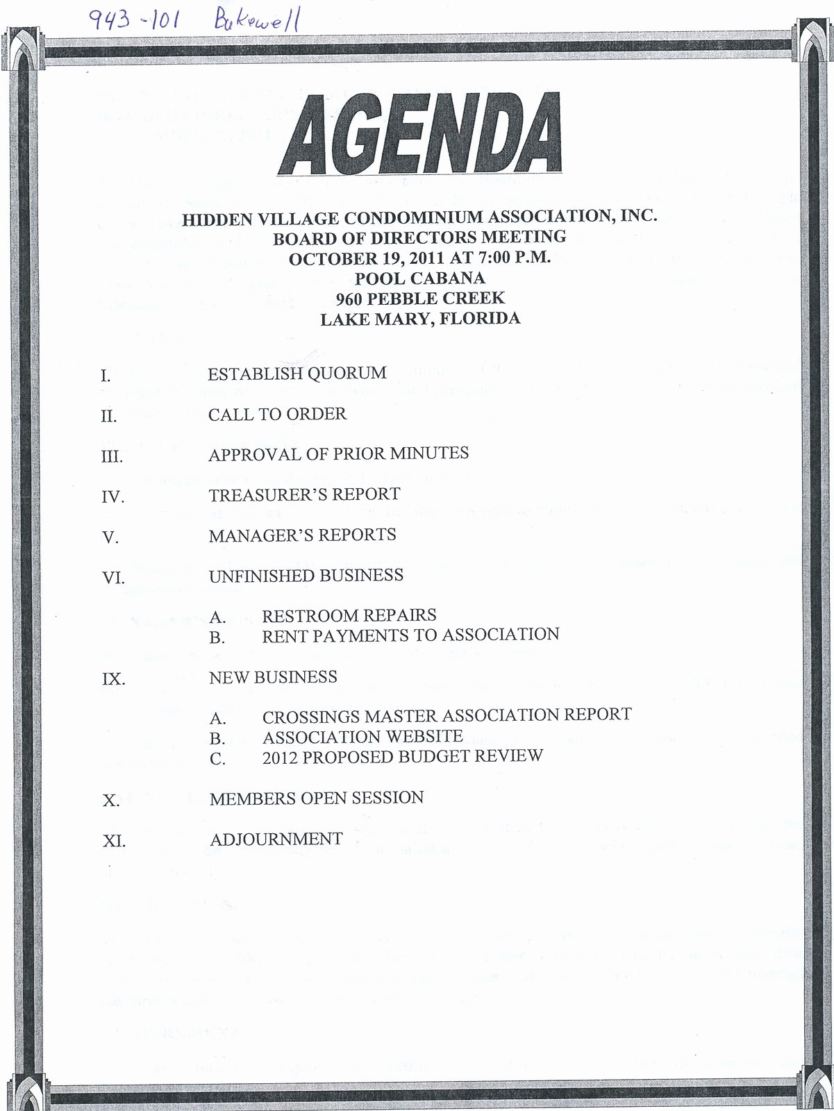 Agenda format for A Meeting Inspirational How to Create An Agenda In Word Portablegasgrillweber