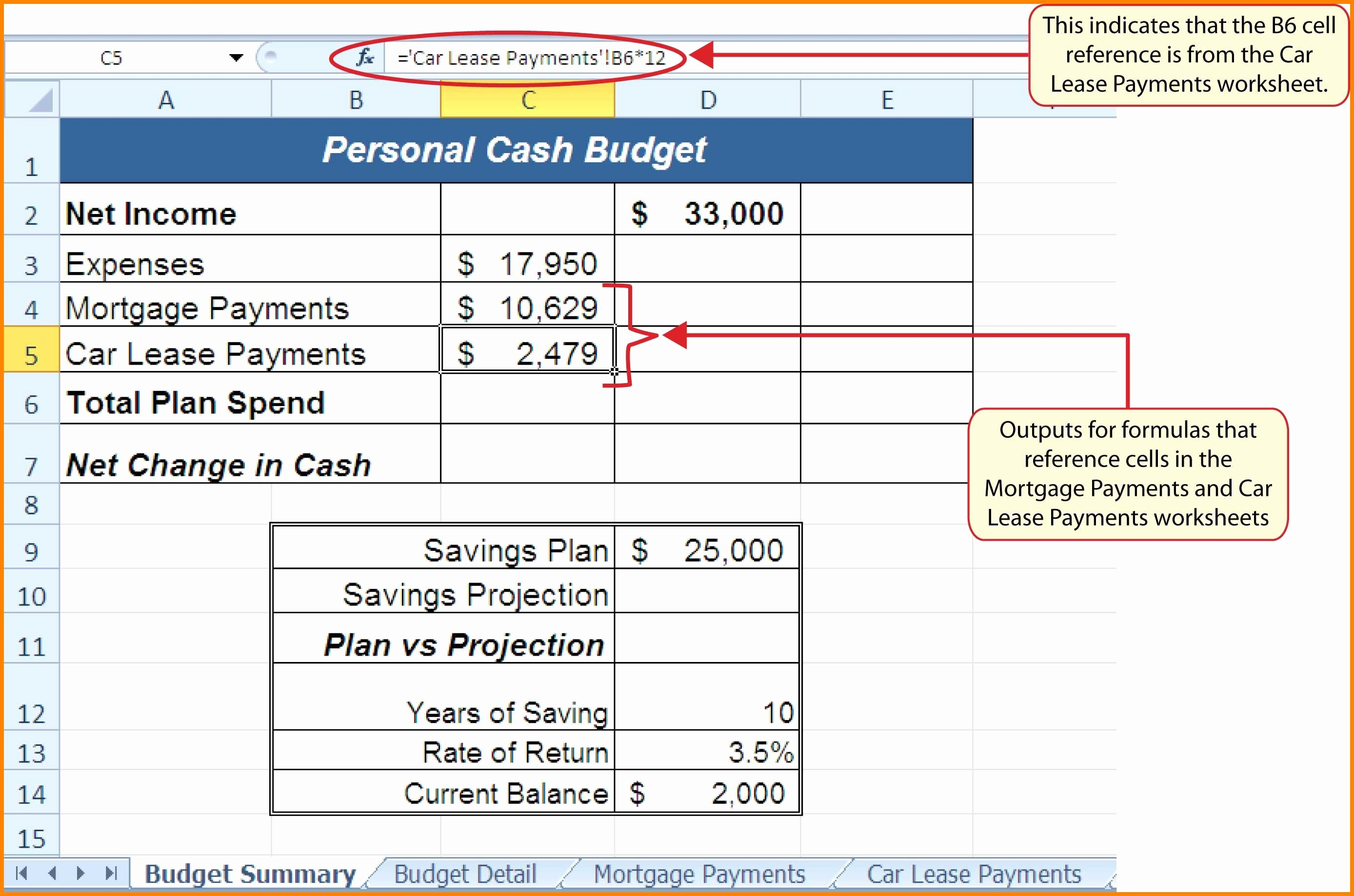 Amortization Calculator with Additional Payments Beautiful 11 Amortization Schedule Extra Payments Excel