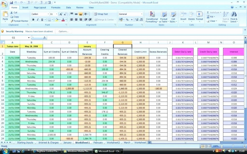 Amortization Calculator with Additional Payments Lovely Amortization Schedule Excel with Extra Payments Student