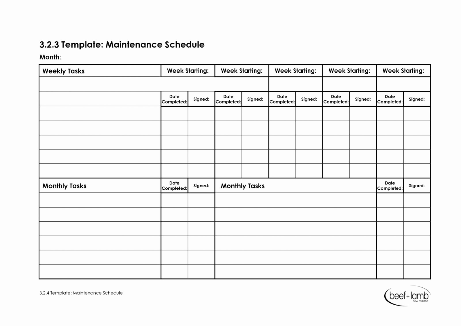Amortization Schedule with Variable Payments Fresh Spreadsheet Mortgage Amortization Calculator Xls for