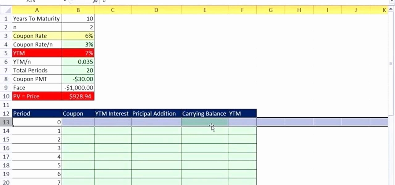 Amortization Schedule with Variable Payments Luxury Amortization Table Excel Sample Schedules Loan