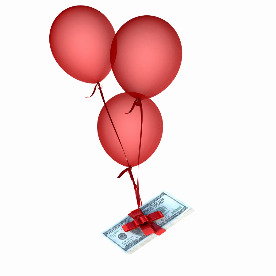 Amortization Table with Balloon Payment Awesome Amortization Schedule with Balloon Payment In Excel