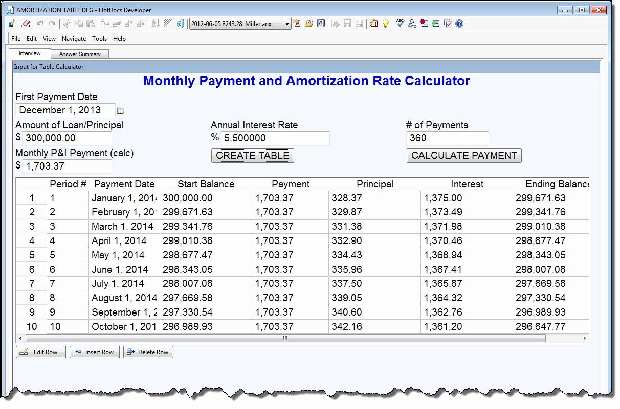 Amortize A Loan In Excel Elegant Excel Loan Amortization Schedule Car Loan Amortization
