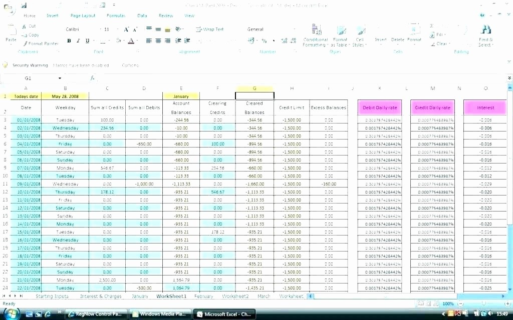 Amortize A Loan In Excel Unique Amortization Schedule with Extra Payments Excel – Whatafan